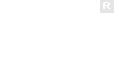 必威体育网站在线|官方网站